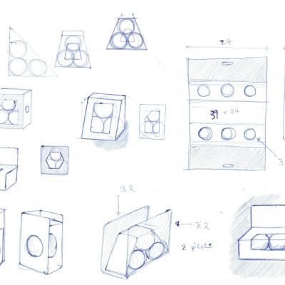 DSC_0091-編輯-2