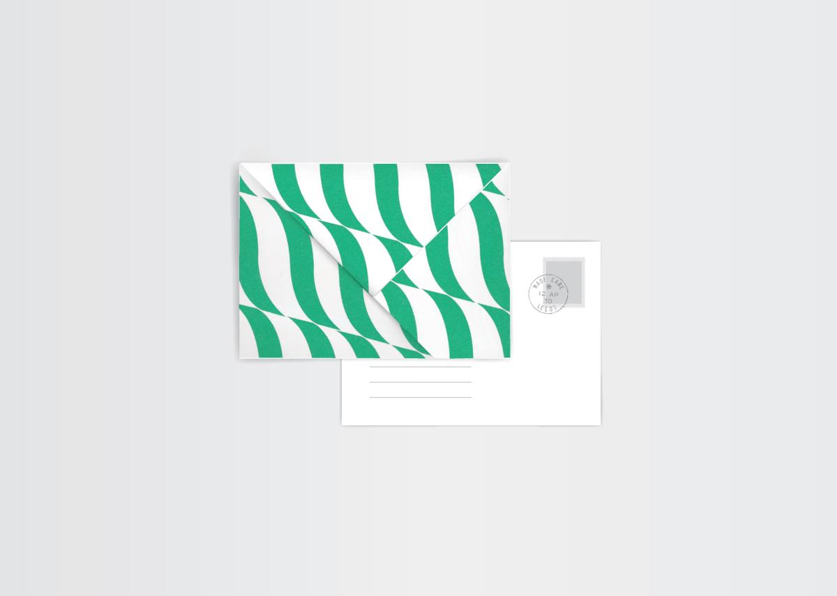 origami-envelope