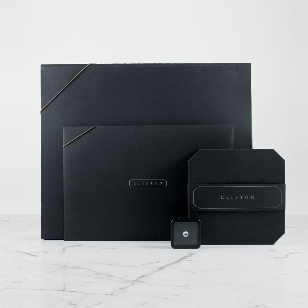 developing-diamonds-packaging-hero2-1