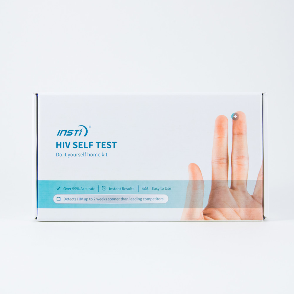 insti-hiv-self-test-hero