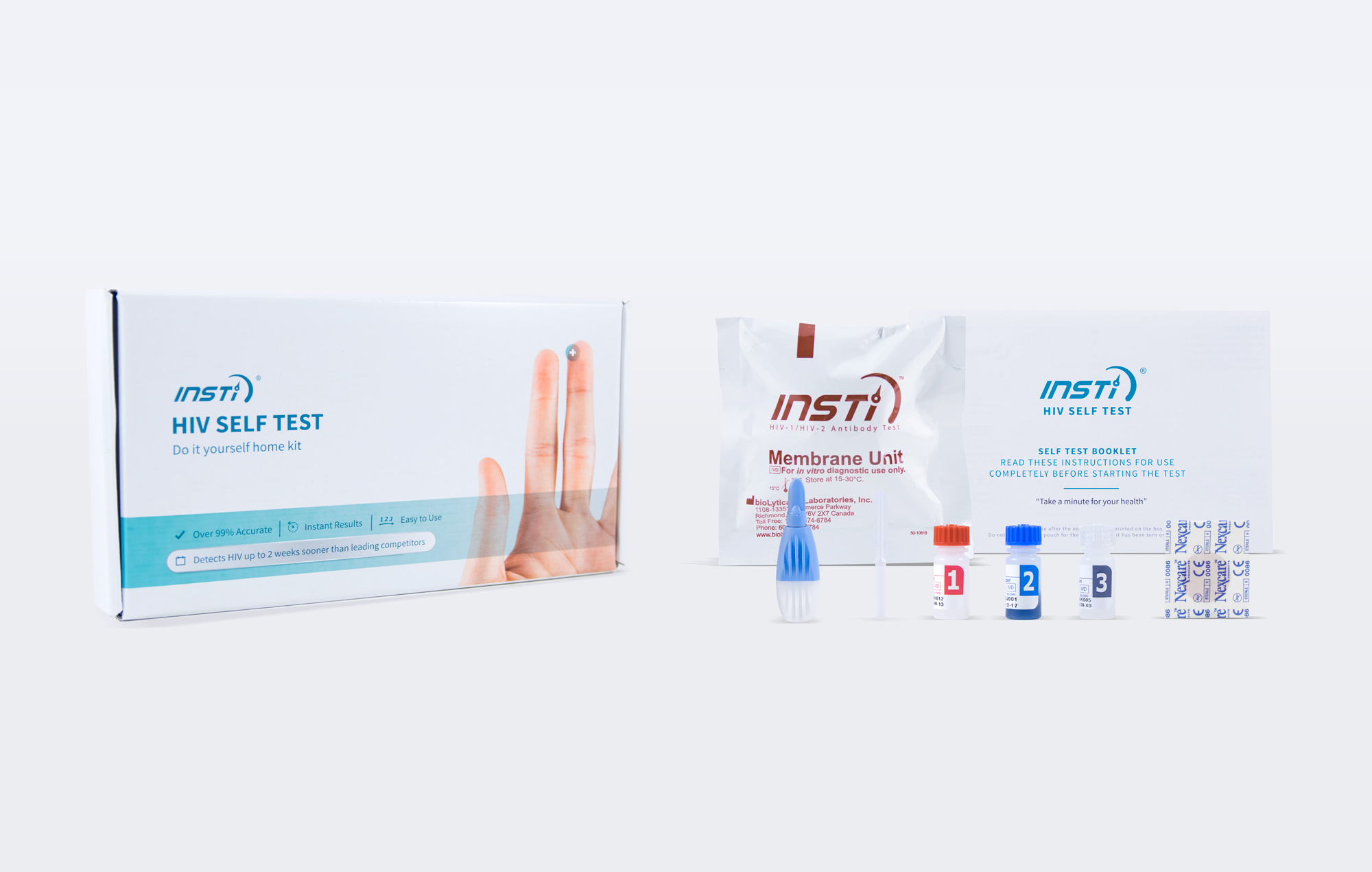 insti-hiv-self-test-2