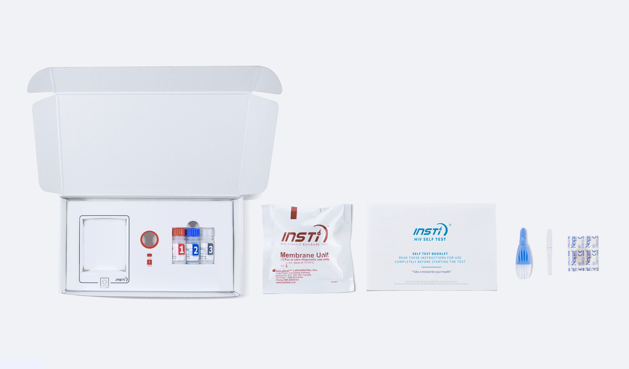 insti-hiv-self-test-layout-4