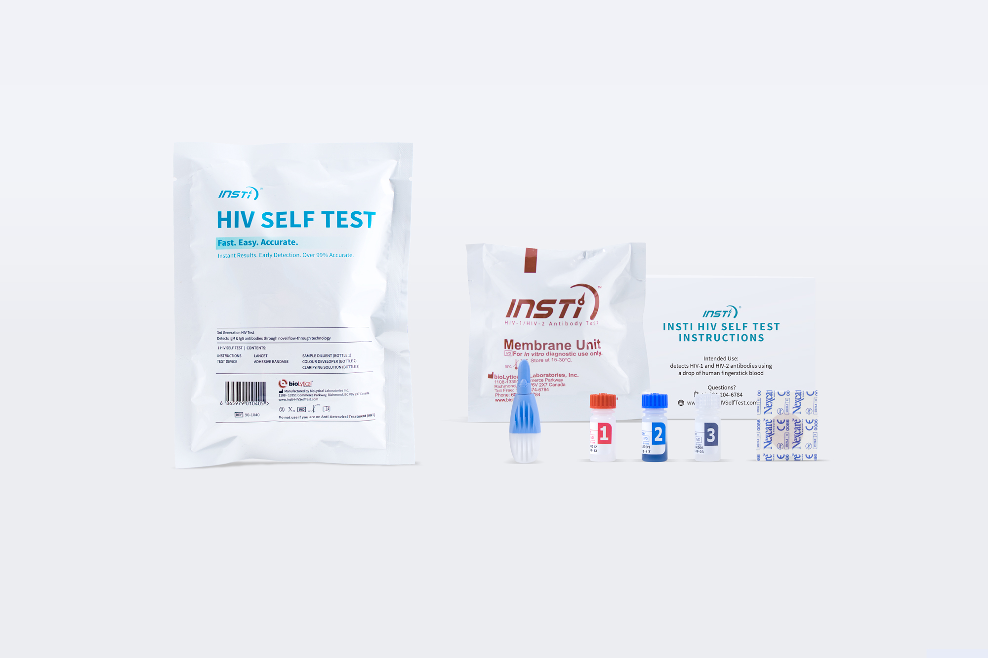 insti-hiv-self-test-africa-1