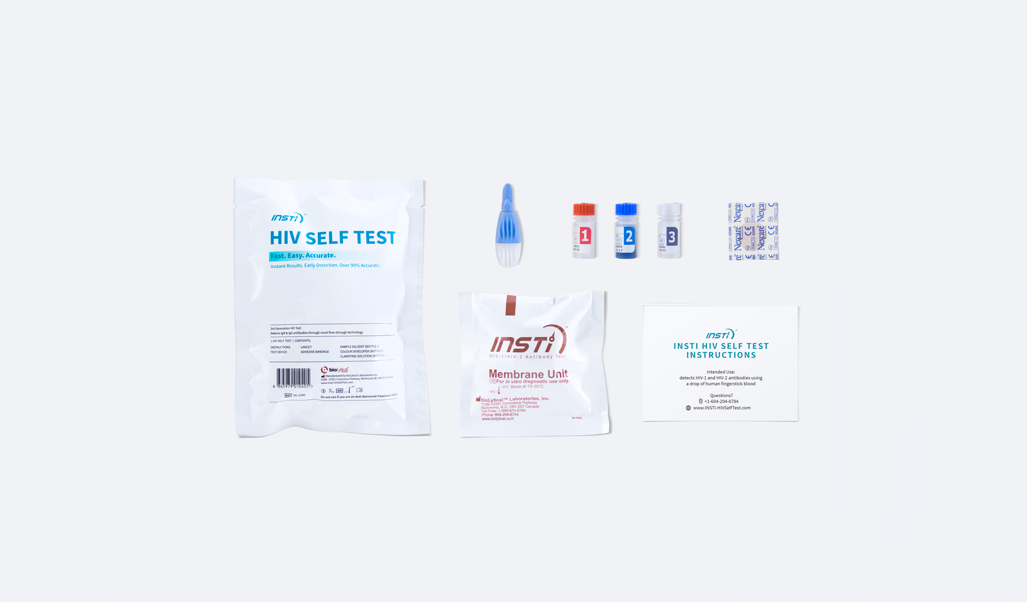 insti-hiv-self-test-africa-hero-2