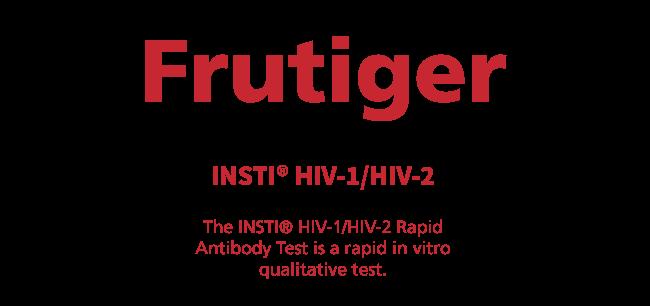 INSTI HIV Self Test colours2