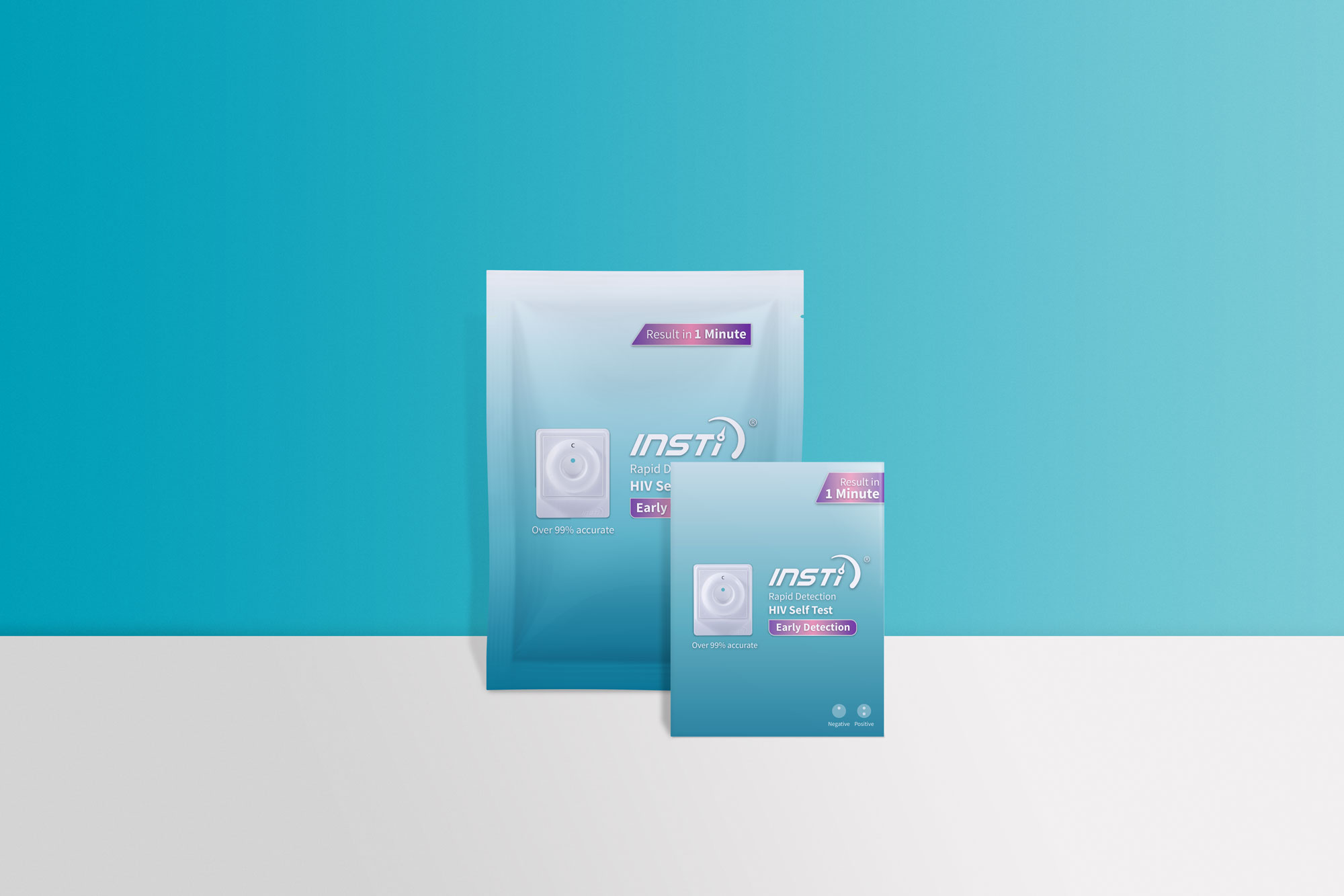 INSTI-HIV-Self-Test-Box-&-pouch