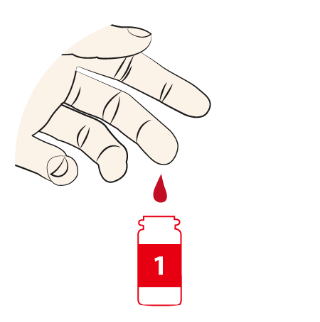 blood-drop