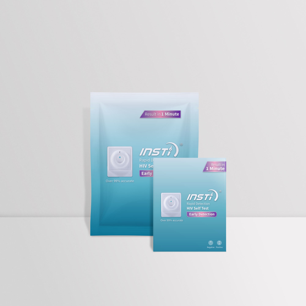 insti-HIV-self-test-box-&-pouch-white-background