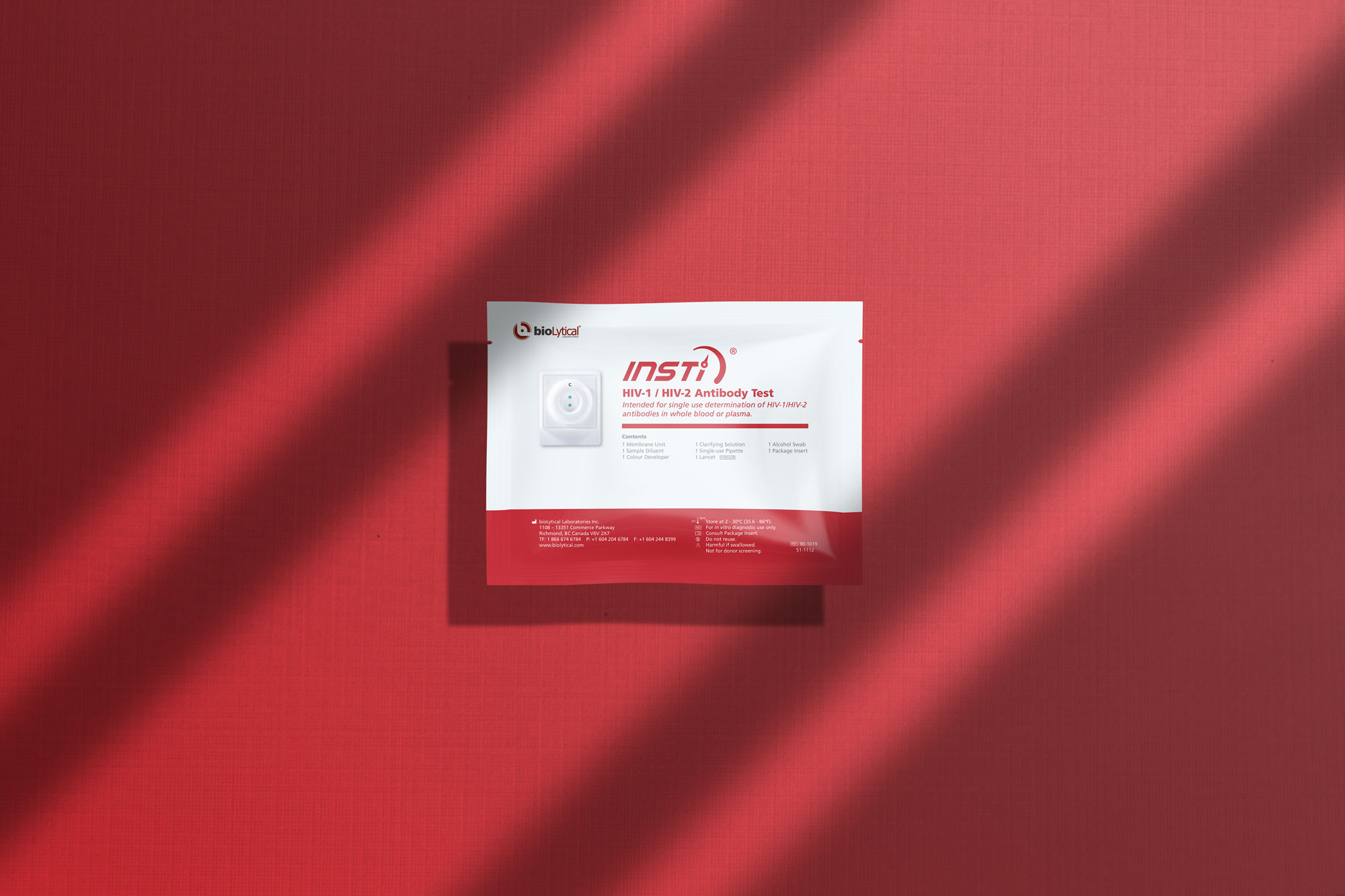 HIV-1-HIV-2-antibody-test