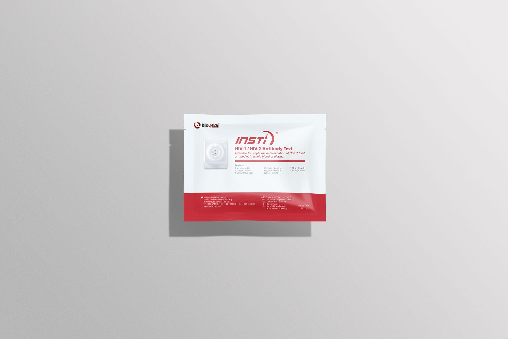 INSTI-HIV-1-HIV-2-packaging