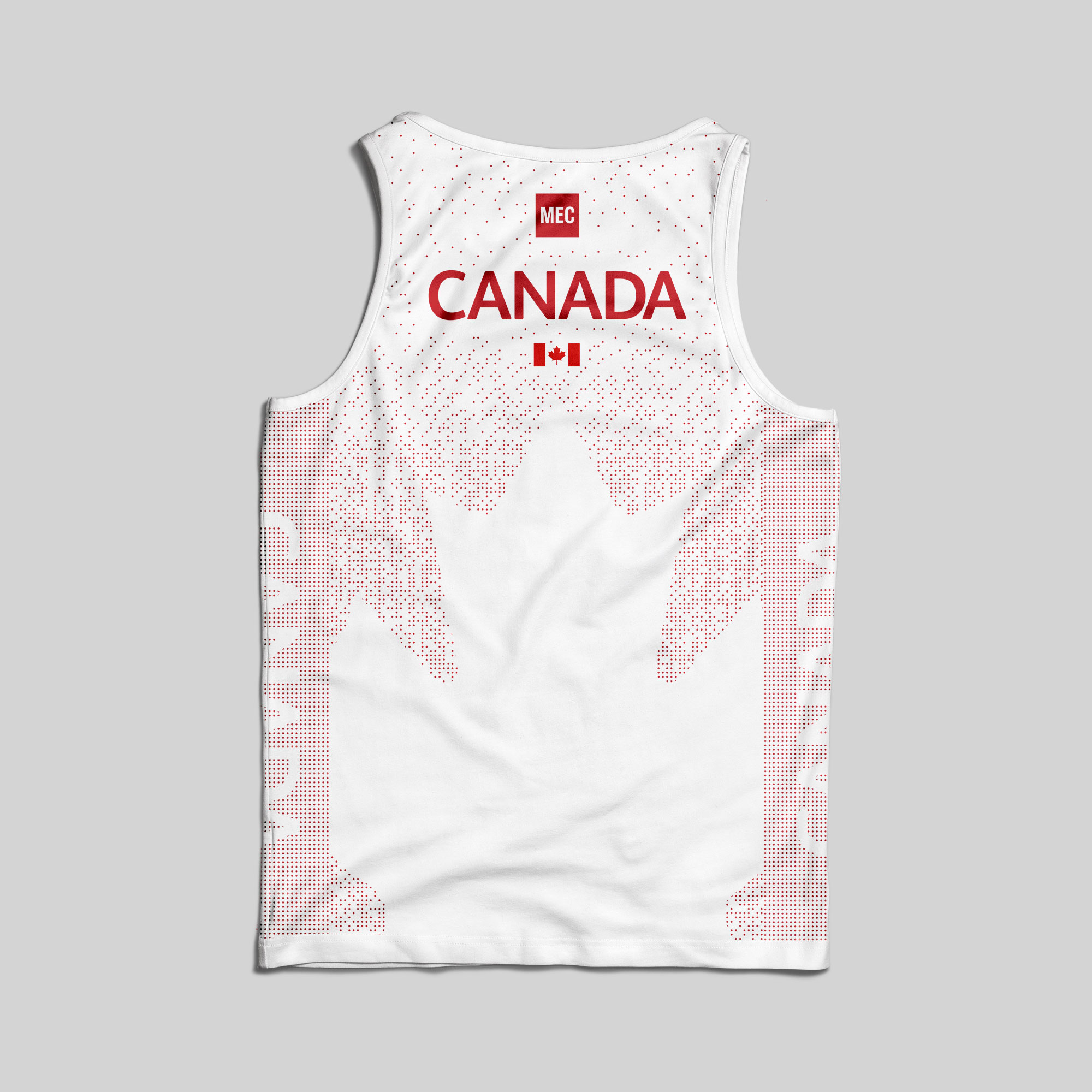 canada-jersey-flat-lay-back