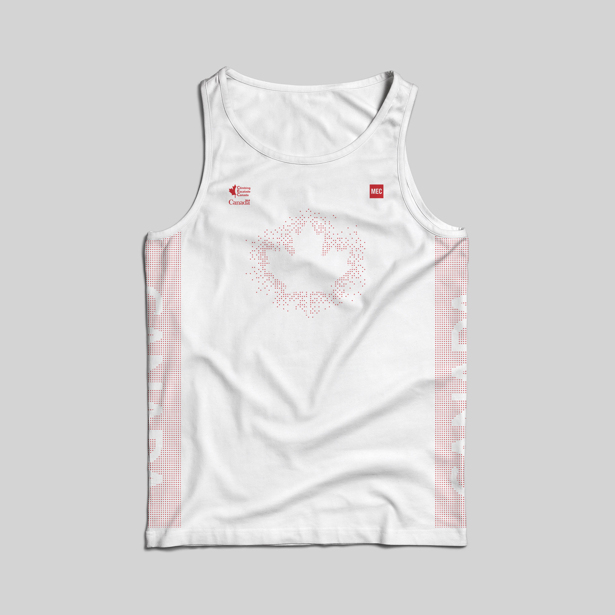 canada-jersey-flat-lay-front