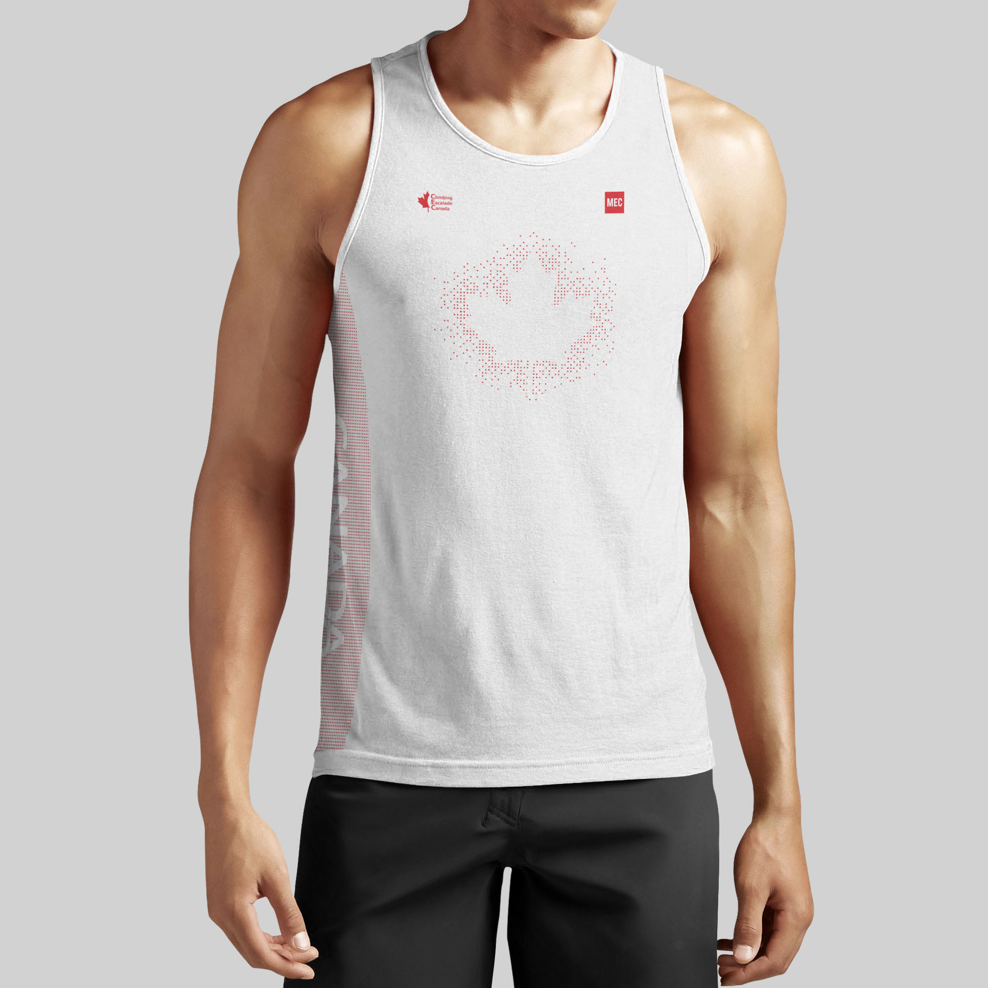 canada-jersey-front